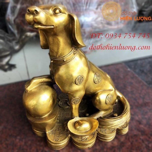Chó Đồng