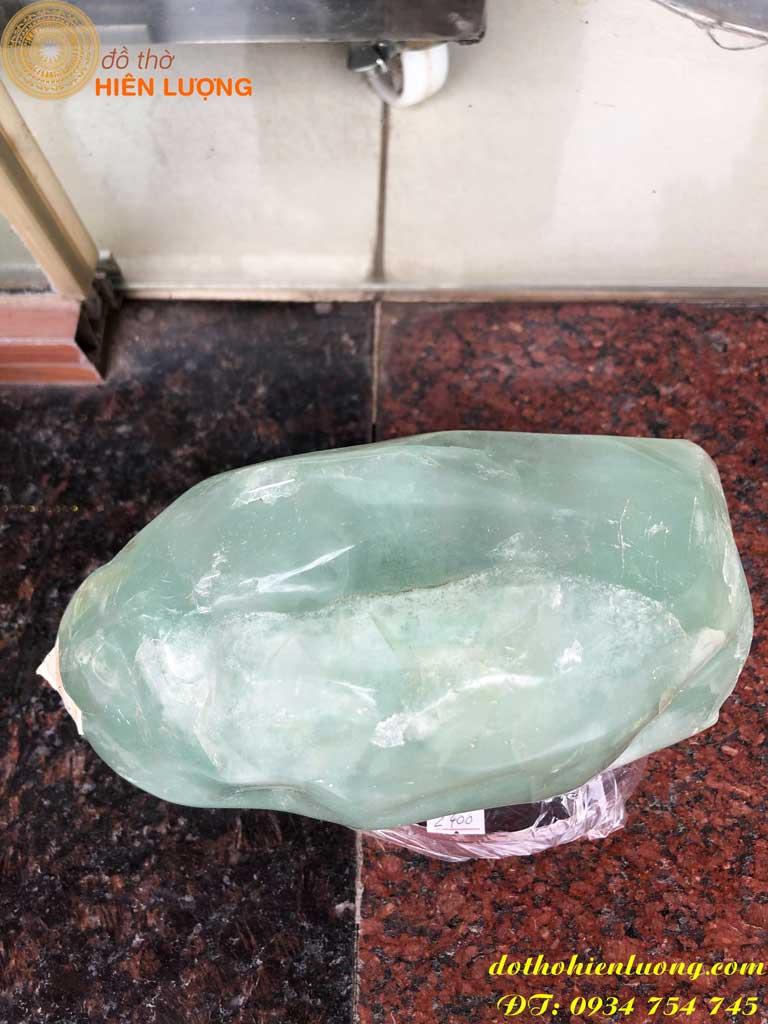 Đá Phong Thủy