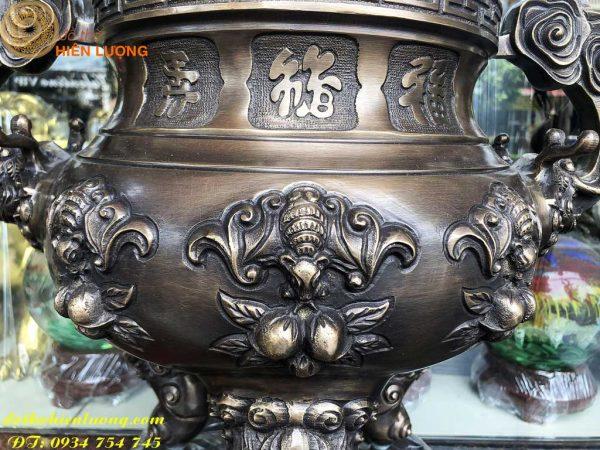 Đỉnh Đồng Dơi Đào