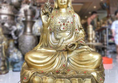 Phật Quan Âm