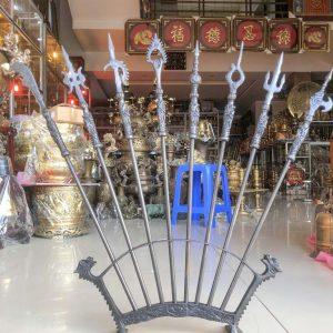 Bát Bửu Bằng Đồng
